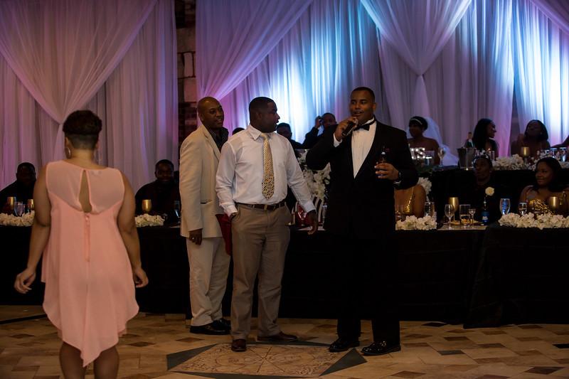 Benson Wedding-0877.jpg