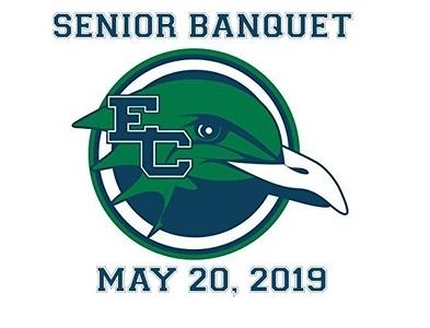 EC Senior Banquet 2019