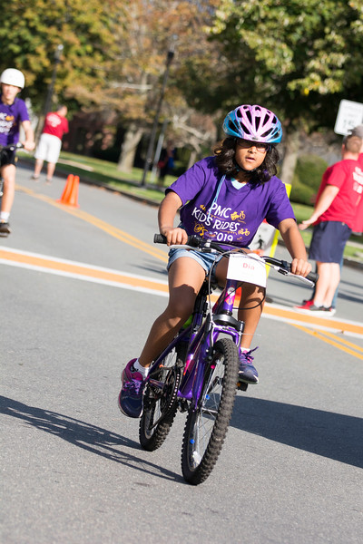 Burlington-Kids-Ride-2019-160.jpg