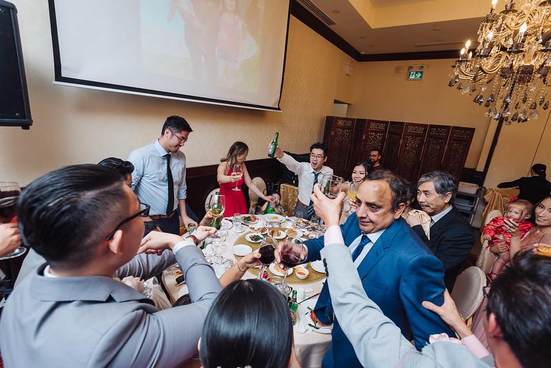 2018-09-15 Dorcas & Dennis Wedding Web-1215.jpg