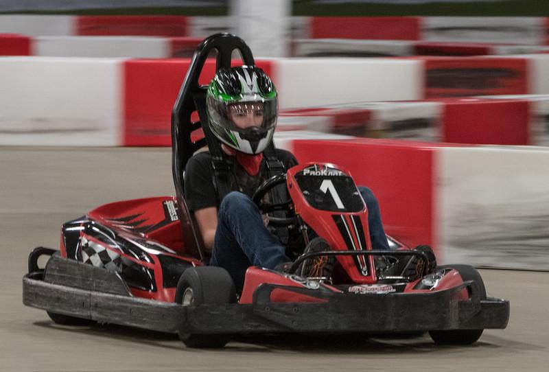 Speeders-15.jpg