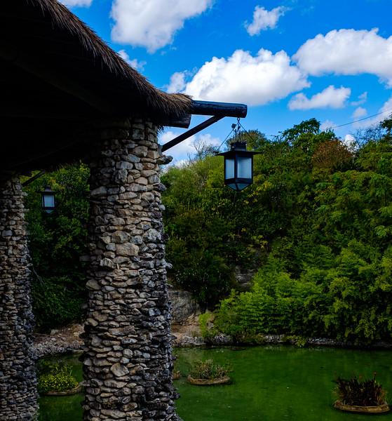 San Antonio Japanese Garden-5756.jpg