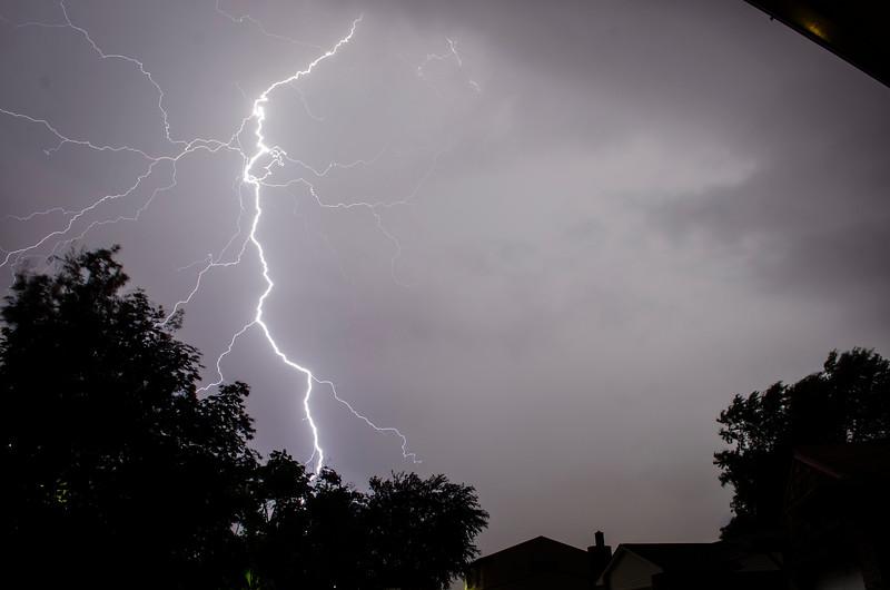 Lightning2015-10.jpg