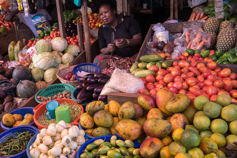 Kampala-Uganda-65.jpg