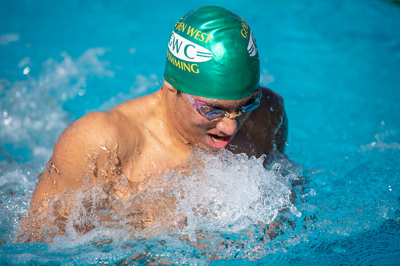 Swim-02-22-2019-4866.jpg
