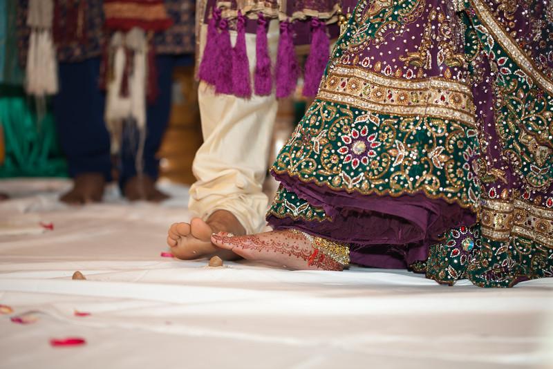Shikha_Gaurav_Wedding-1162.jpg