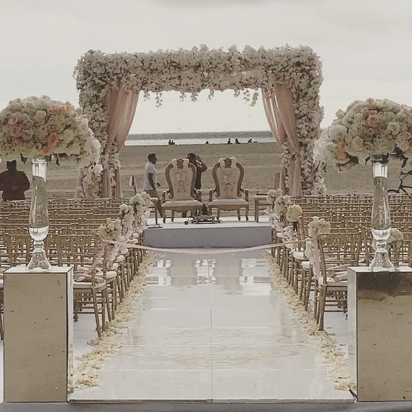 Mandap & Ceremony_0123.JPG