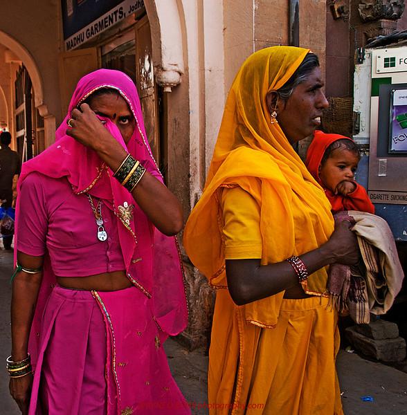 India2010-0211A-447A.jpg