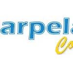 Karpela-Cont-240x160.jpg