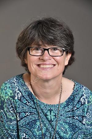 32247 Sheena Murphy Portrait Research Corp