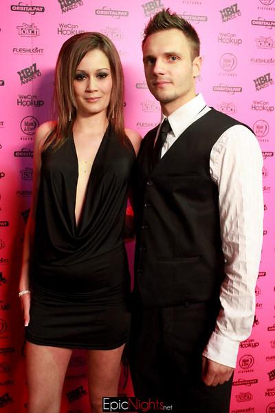 2011 Xbiz Awards--33.jpg