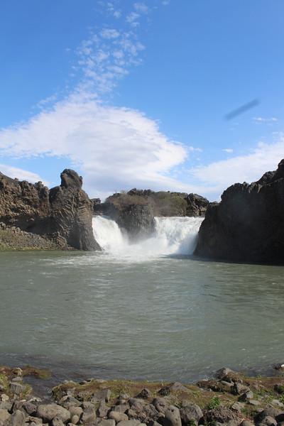 2018 Iceland-0304.jpg