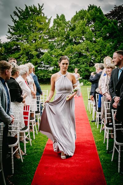 Blyth Wedding-63.jpg