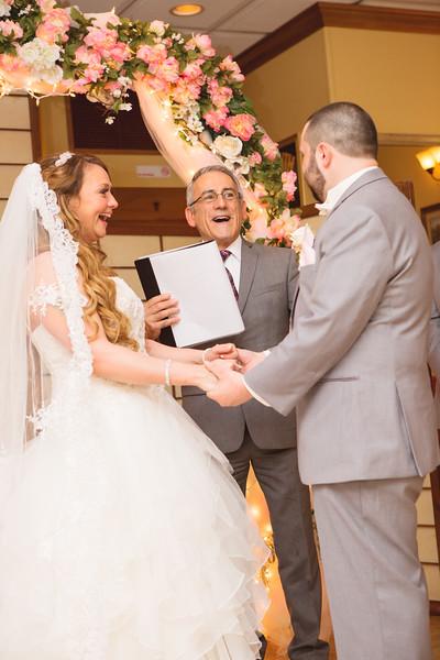 Meghan and Gerry's Wedding-236.jpg