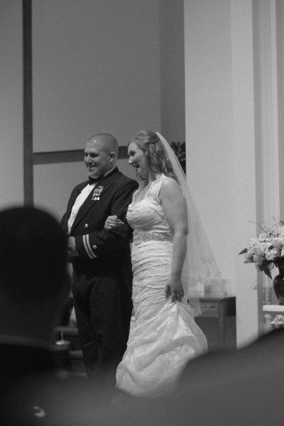 Adam & Sarah Wedding  (968 of 3243).jpg