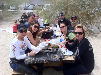Saddlebag_lunch Ride