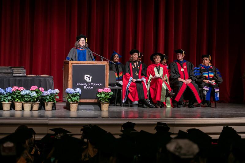 20190509-CUBoulder-SoE-Graduation-93.jpg