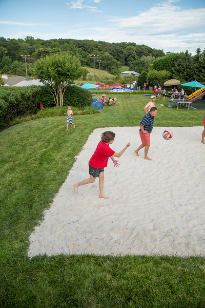 7-2-2016 4th of July Party 0697.JPG