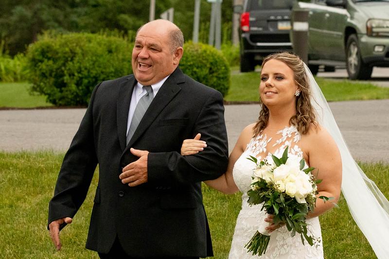 21 06 11 Tiffany & Travis Wedding