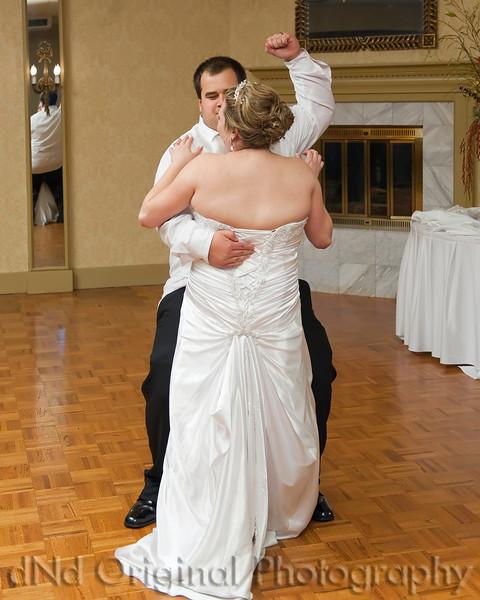 381 Ashton & Norman Wedding.jpg