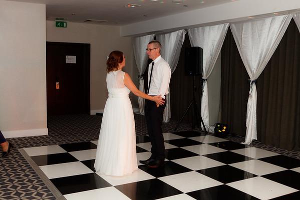 Phil & Gloria Croxon Wedding-705.jpg