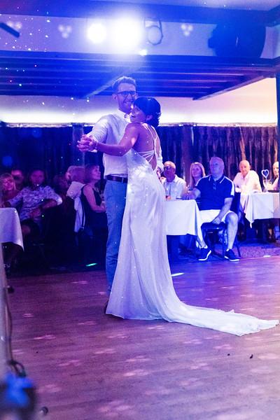 Dave & Adele's Wedding -35.jpg