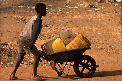 Guinea (Conakry)