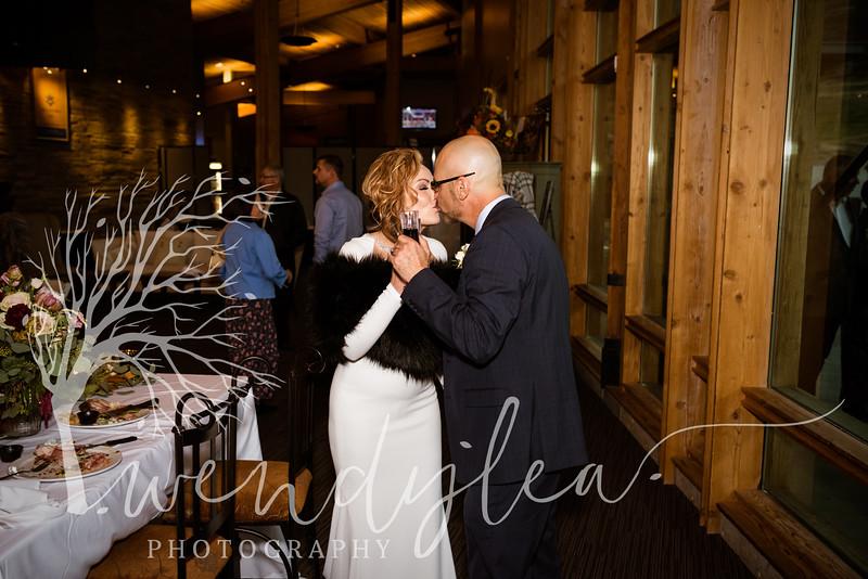 wlc Morbeck wedding 2852019-2.jpg