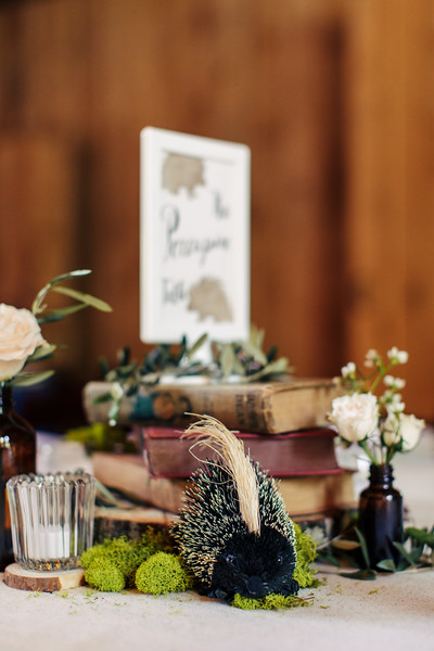 656-CK-Photo-Fors-Cornish-wedding.jpg
