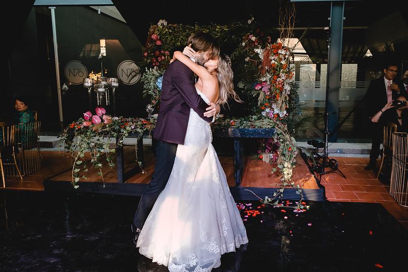 F&L (boda Norte 76 Juriquilla, Querétaro)-420.jpg