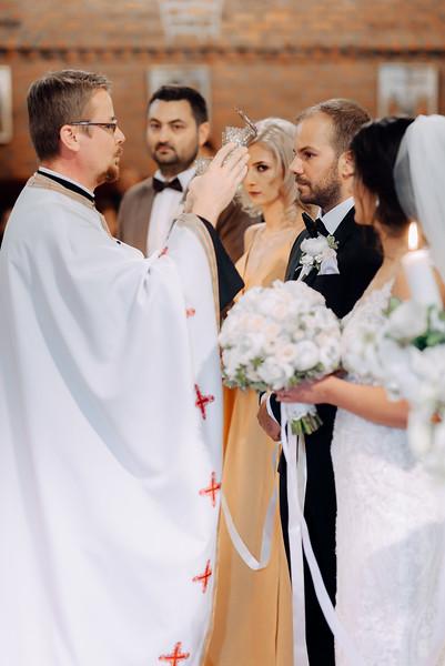 Wedding-0863.jpg