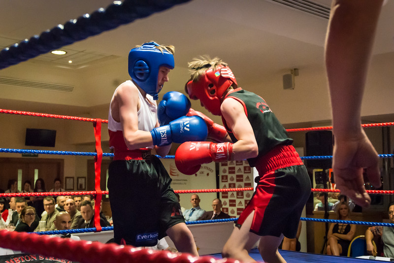 -Boxing Event March 5 2016Boxing Event March 5 2016-14500450.jpg
