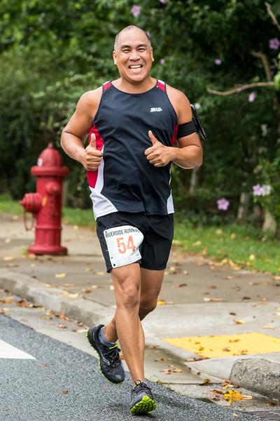 2017 Lynchburg Half Marathon 299.jpg