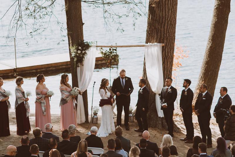 Emily + Rob Wedding 0284.jpg
