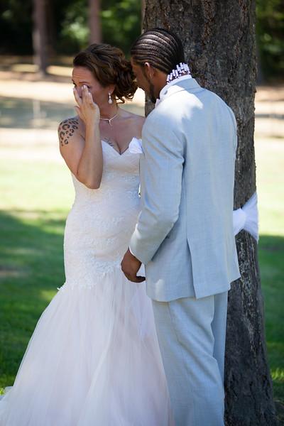 ALoraePhotography_Kristy&Bennie_Wedding_20150718_202.jpg