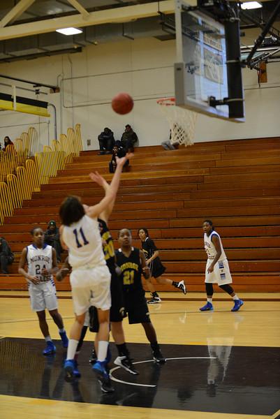 20131208_MCC Basketball_0207.JPG