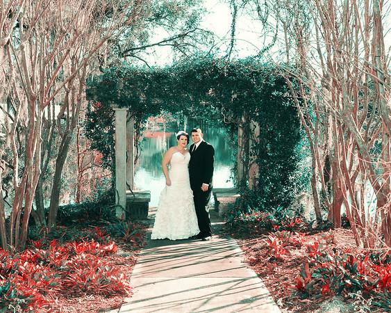 WeddingPark