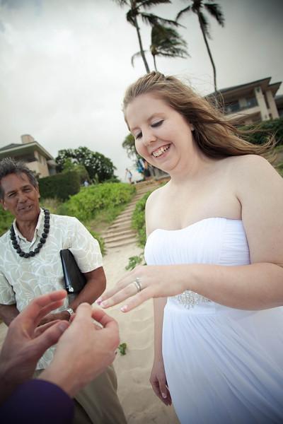 08.07.2012 wedding-314.jpg