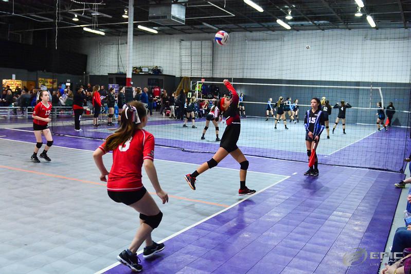 VolleyBall 12N Garland day1 -164.jpg