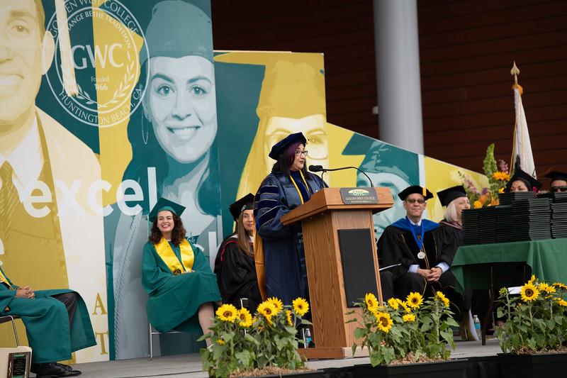 Graduation-2018-2178.jpg
