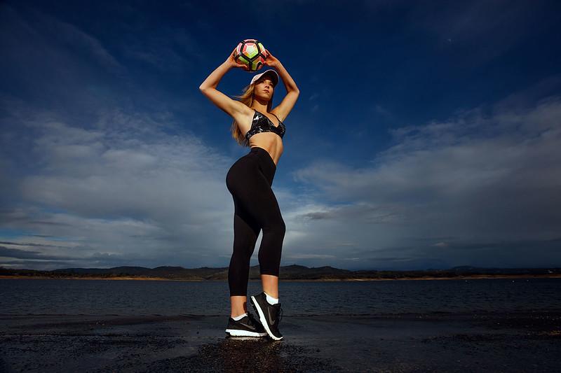 FitnessSports022a.jpg