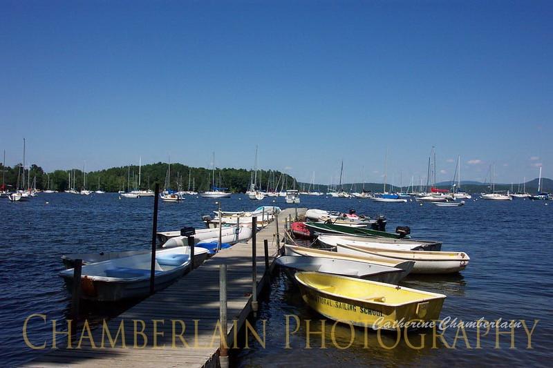 Malletts Bay boats-1.jpg