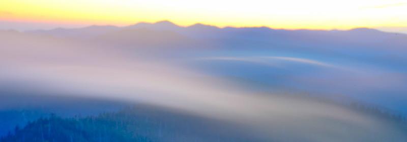 Smoky Mountains 73