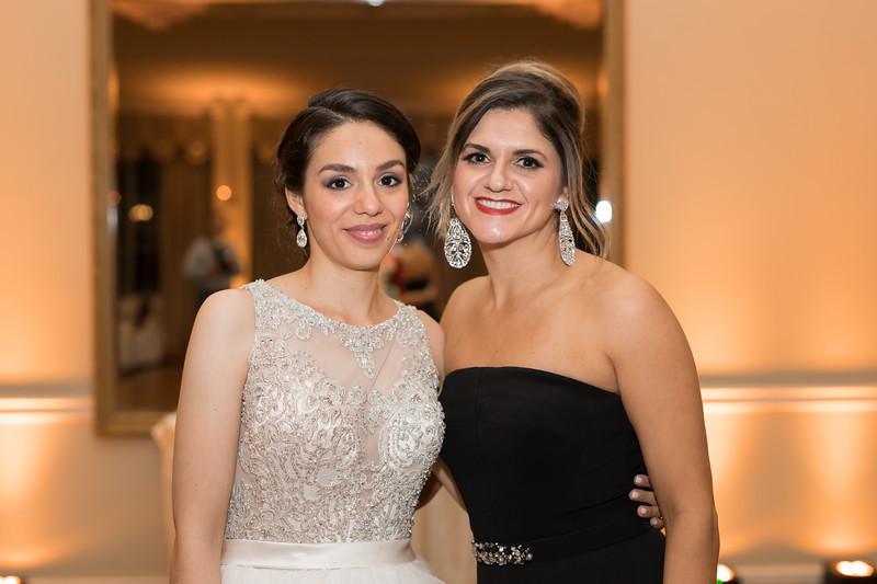 Houston Wedding Photography ~ Norma and Abe-1451.jpg
