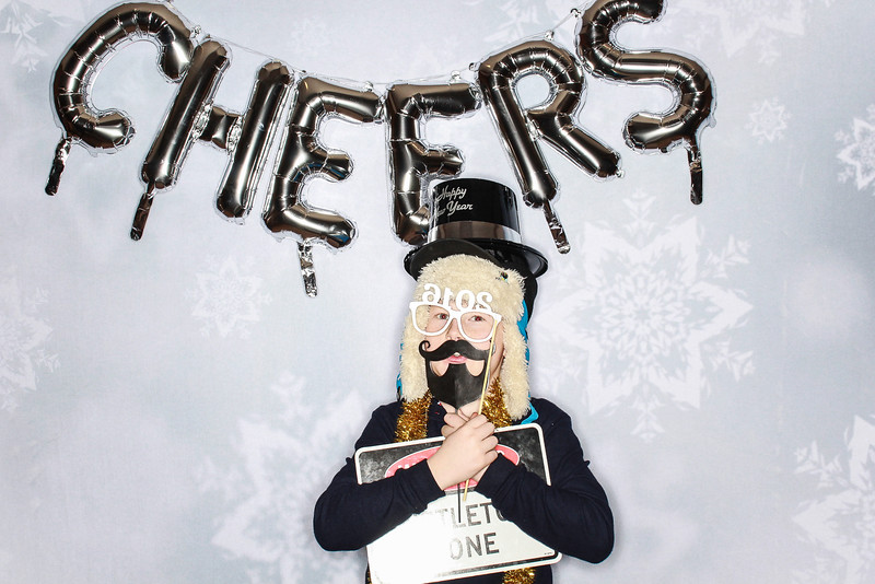 New Years Eve At The Roaring Fork Club-Photo Booth Rental-SocialLightPhoto.com-188.jpg