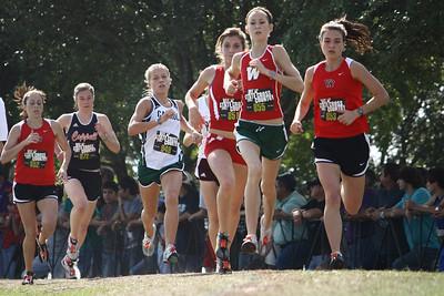 2009 State Meet