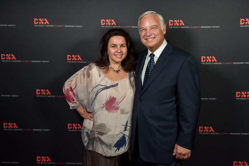 2017 NABSA Cocktail Party-446.jpg