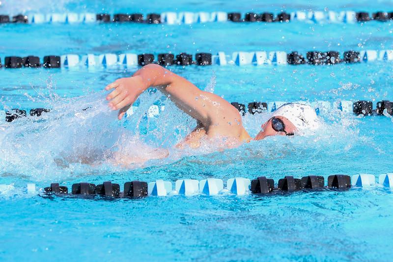 10.30.18 CSN Swim-Dive Districts-413.jpg