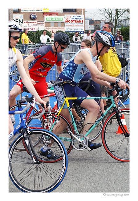 TTL-Triathlon-073.jpg