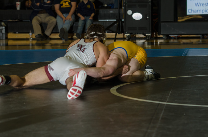 Carroll County Wrestling 2019-1163.jpg
